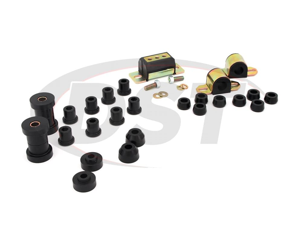 jeep-cj5-cj7-front-end-bushing-rebuild-kit-1976-1979-p Jeep CJ5 and CJ7 Front End Bushing Rebuild Kit 76-79
