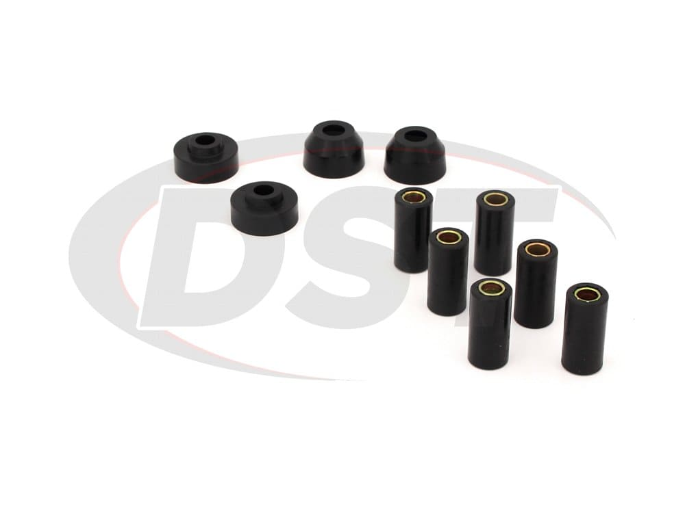 jeep-cj5-front-end-rebuild-bushing-kit-1955-1973-p Jeep CJ5 Front End Rebuild Bushing Kit 55-73