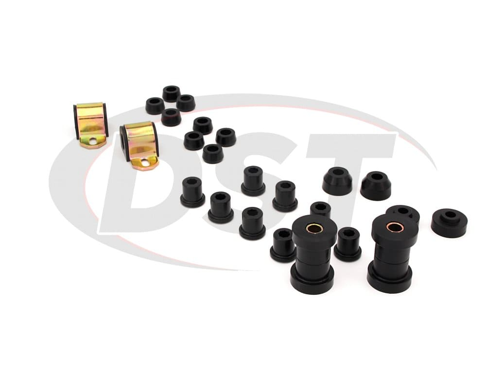 jeep-cj5-front-end-rebuild-bushing-kit-1980-1983-p Jeep CJ5 Front End Rebuild Bushing Kit 80-83