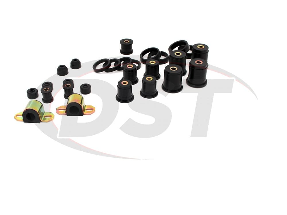 jeep-grand-cherokee-front-end-bushing-rebuild-kit-1993-1998-p Jeep Grand Cherokee Front End Bushing Rebuild Kit 93-98