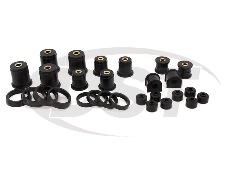 jeep-grand-cherokee-rear-end-bushing-rebuild-kit-1993-1998-p 360image 1