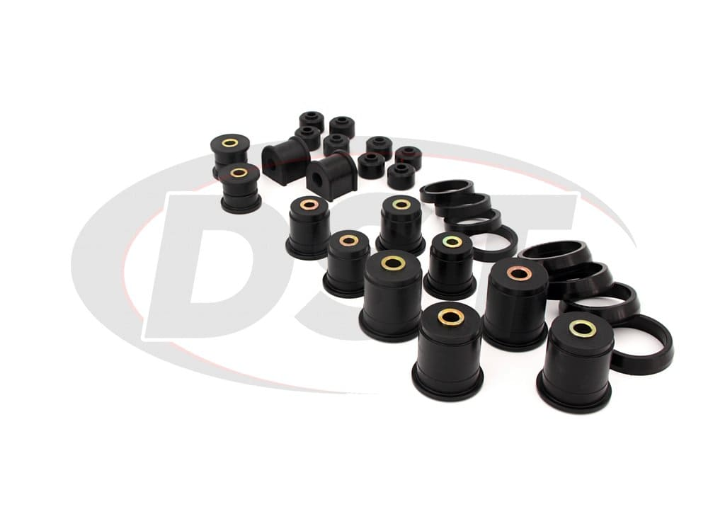 jeep-grand-cherokee-rear-end-bushing-rebuild-kit-1993-1998-p Jeep Grand Cherokee Rear End Bushing Rebuild Kit 93-98