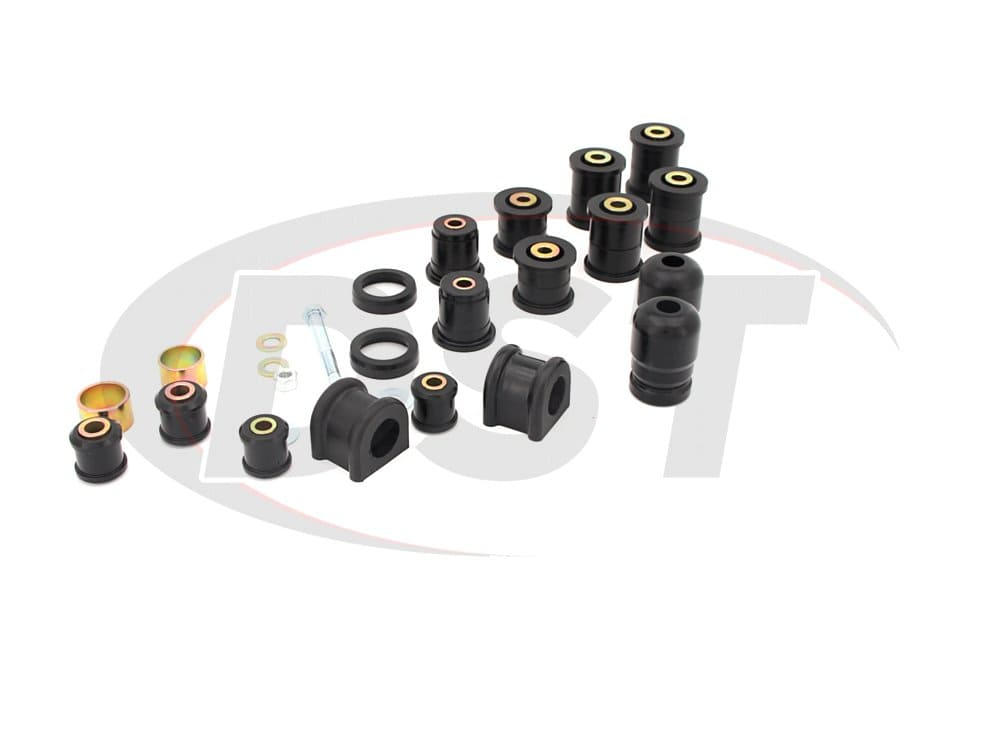 jeep-wrangler-jk-front-end-bushing-rebuild-kit-2007-2014-p Jeep Wrangler JK Front End Bushing Rebuild Kit 07-14