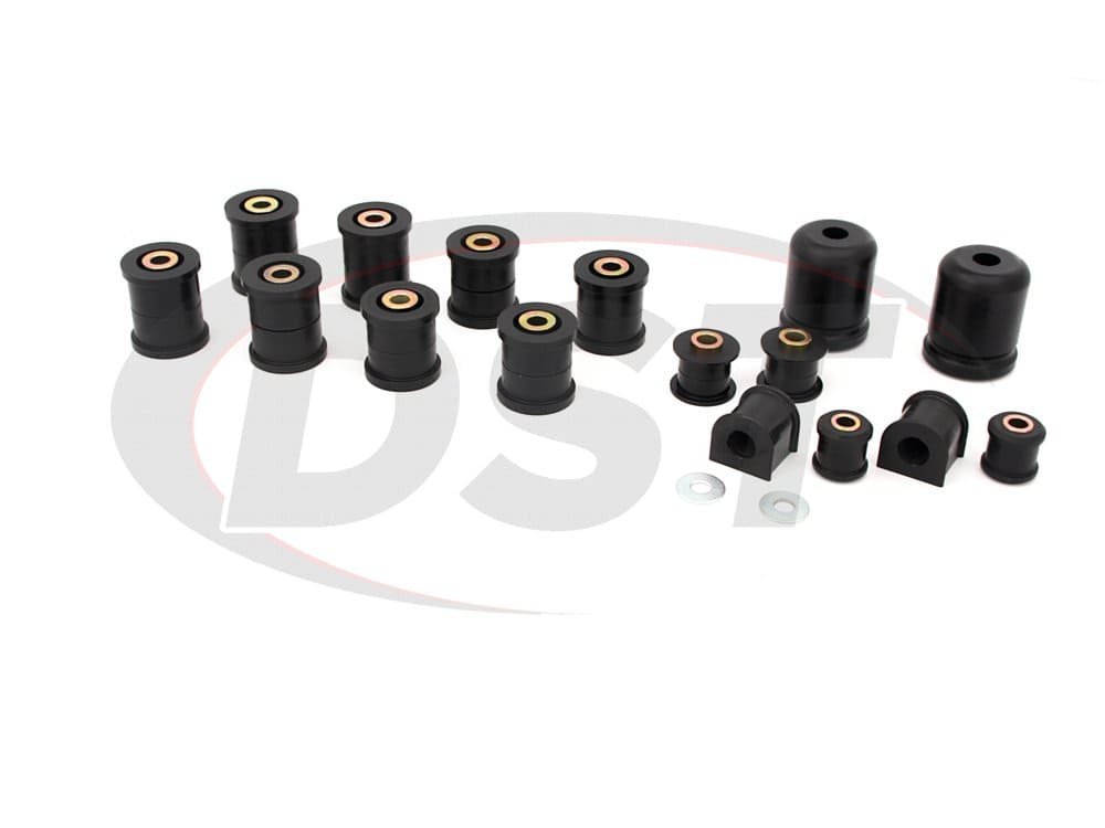 jeep-wrangler-jk-rear-end-bushing-rebuild-kit-2007-2014-p 360image 1