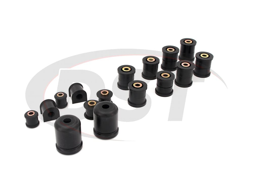 jeep-wrangler-jk-rear-end-bushing-rebuild-kit-2007-2014-p Jeep Wrangler JK Rear End Bushing Rebuild Kit 07-14