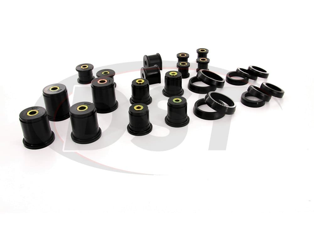 jeep-wrangler-tj-rear-end-bushing-rebuild-kit-1997-2006-p Jeep Wrangler TJ Rear End Bushing Rebuild Kit 97-06