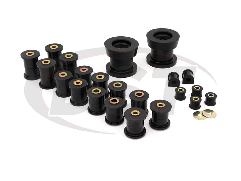 mazda-miata-rear-end-bushing-rebuild-kit-1990-1997-p 360image 1