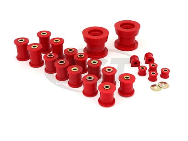 mazda-miata-rear-end-bushing-rebuild-kit-1990-1997-p Mazda Miata Rear End Bushing Rebuild Kit 90-97