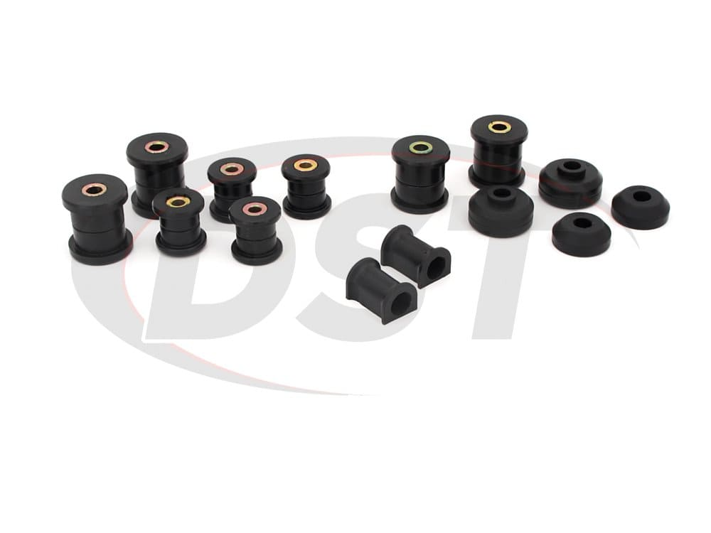 mitsubishi-eclipse-front-end-bushing-rebuild-kit-awd-1995-1999-p 360image 1