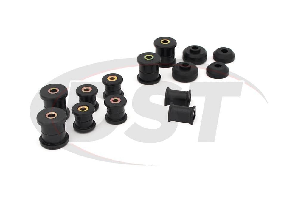 mitsubishi-eclipse-front-end-bushing-rebuild-kit-awd-1995-1999-p Mitsubishi Eclipse Front End Bushing Rebuild Kit AWD 95-99