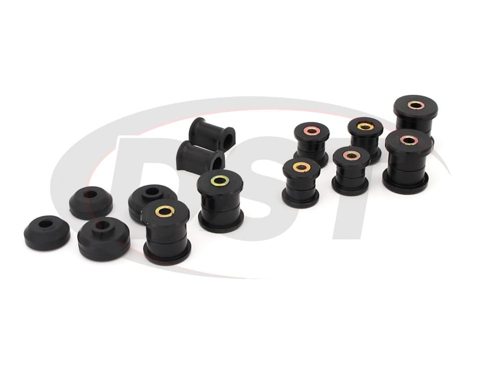 mitsubishi-eclipse-front-end-bushing-rebuild-kit-fwd-1995-1999-p Mitsubishi Eclipse Front End Bushing Rebuild Kit FWD 95-99