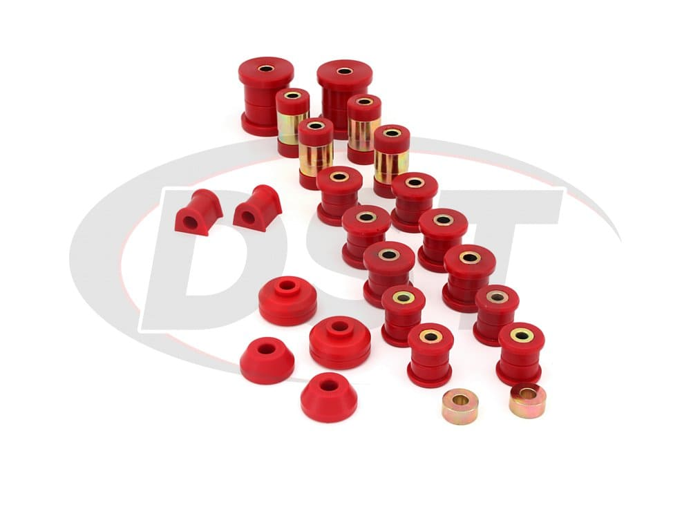 mitsubishi-eclipse-rear-end-bushing-rebuild-kit-fwd-1995-1999-p Mitsubishi Eclipse Rear End Bushing Rebuild Kit FWD 95-99