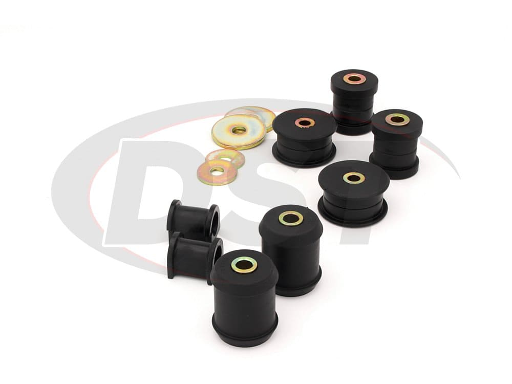 mitsubishi-lancer-evolution-viii-rear-end-bushing-rebuild-kit-2003-2005-p Mitsubishi Lancer Evolution VIII Rear End Bushing Rebuild Kit 03-05