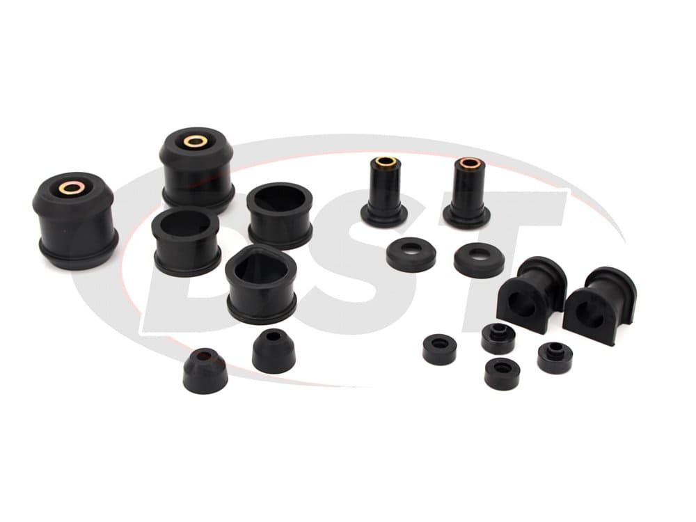 nissan-240sx-front-end-bushing-rebuild-kit-1989-1994-p 360image 1