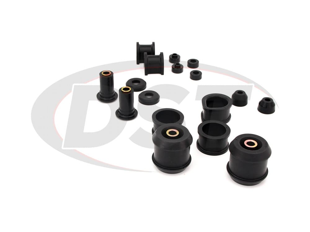 nissan-240sx-front-end-bushing-rebuild-kit-1989-1994-p Nissan 240SX Front End Bushing Rebuild Kit 89-94