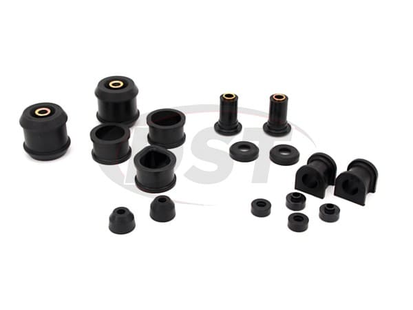 Nissan 240SX Front End Bushing Rebuild Kit 89-94