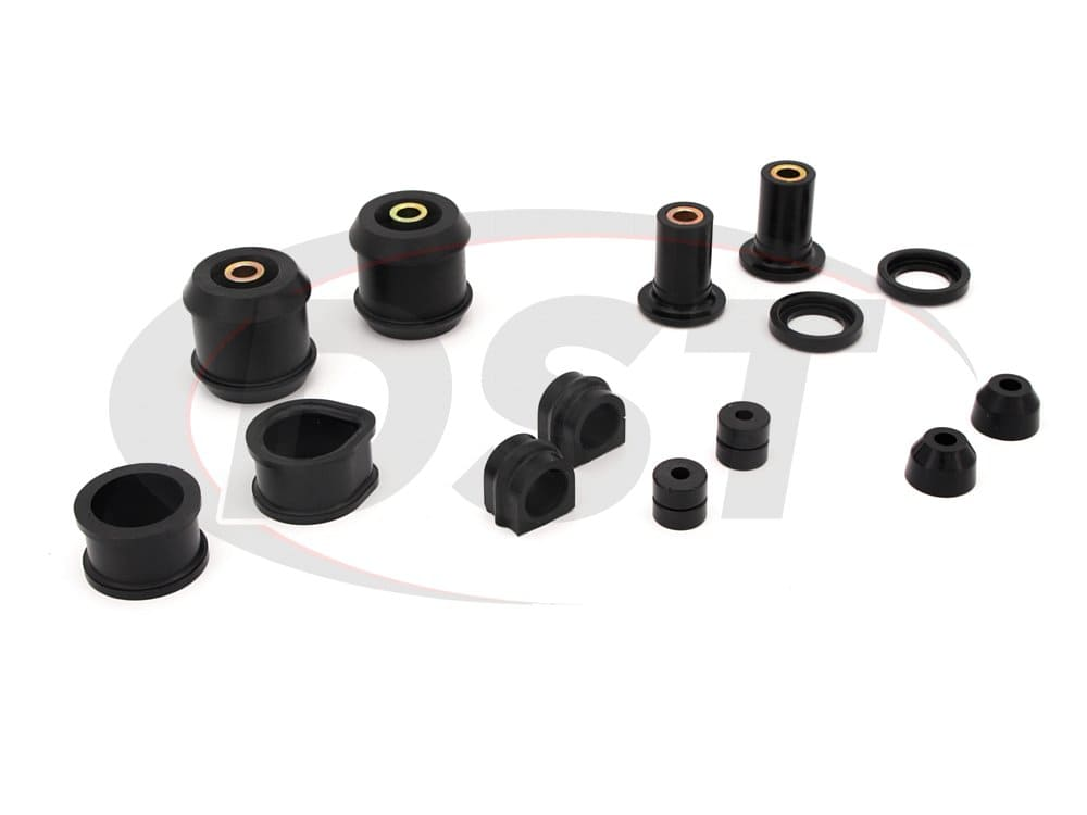 nissan-240sx-front-end-bushing-rebuild-kit-1995-1998-p 360image 1