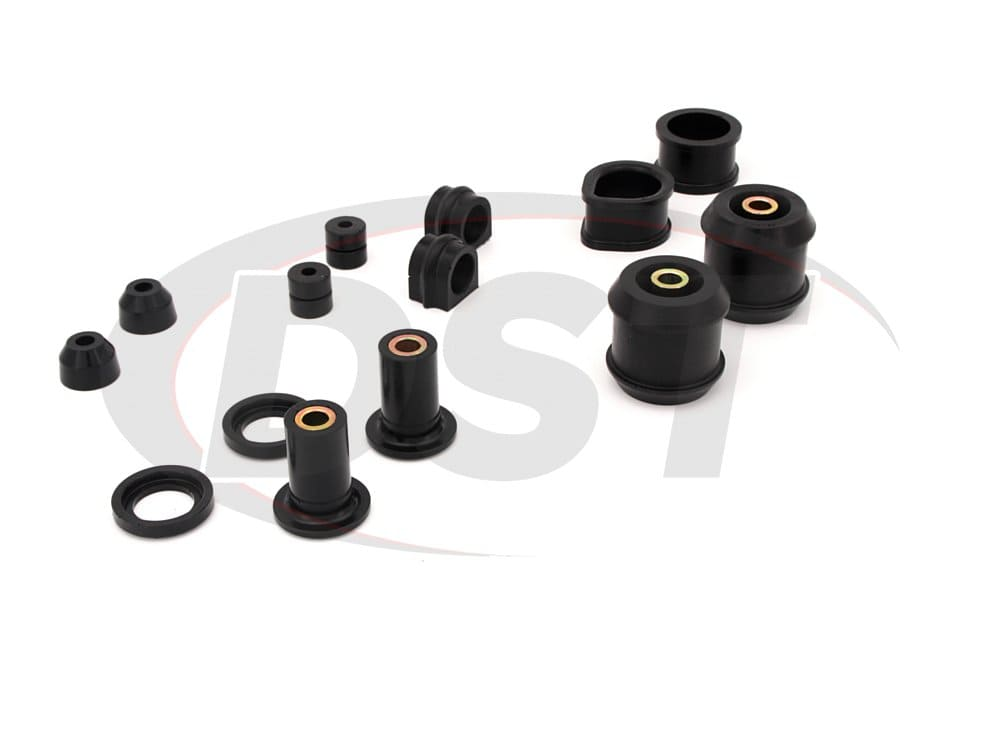 nissan-240sx-front-end-bushing-rebuild-kit-1995-1998-p Nissan 240SX Front End Bushing Rebuild Kit 95-98
