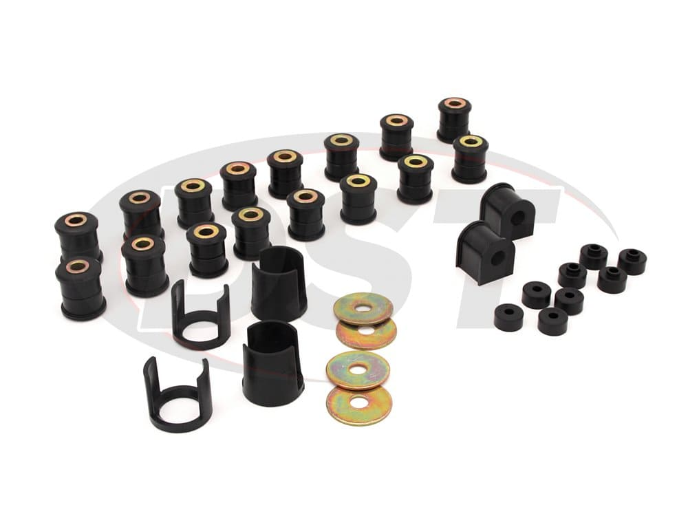 nissan-240sx-rear-end-bushing-rebuild-kit-1989-1994-p Nissan 240SX Rear End Bushing Rebuild Kit 89-94