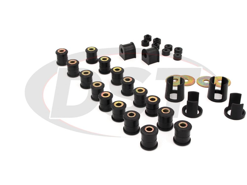nissan-240sx-rear-end-bushing-rebuild-kit-1995-1998-p Nissan 240SX Rear End Bushing Rebuild Kit 95-98