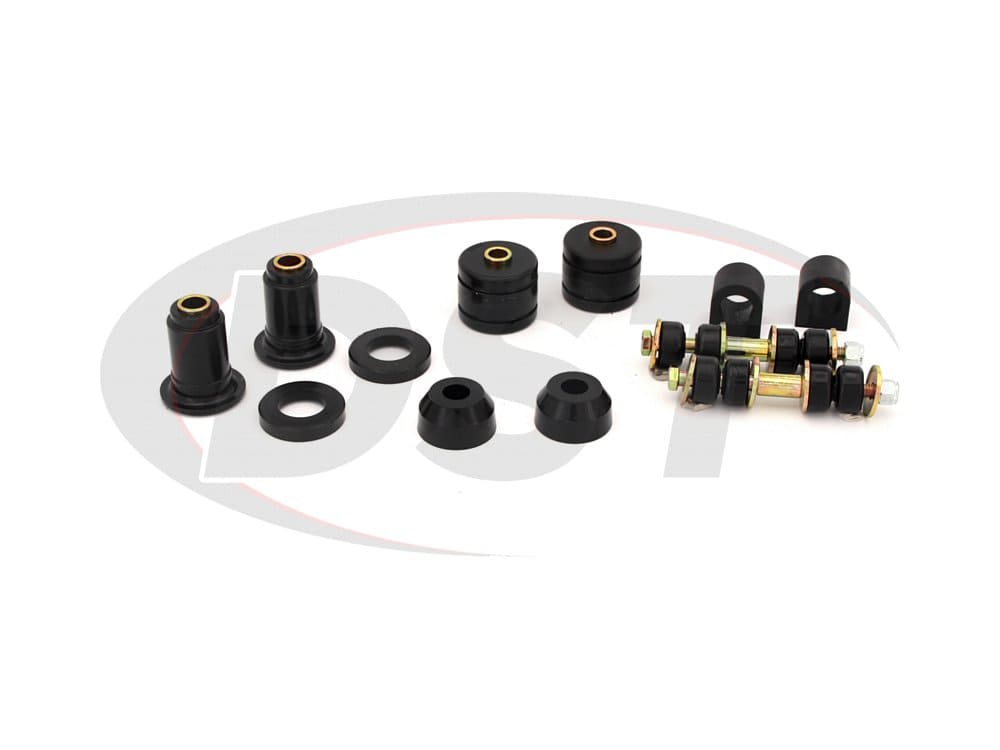 nissan-300zx-front-end-bushing-rebuild-kit-1984-1989-p 360image 1