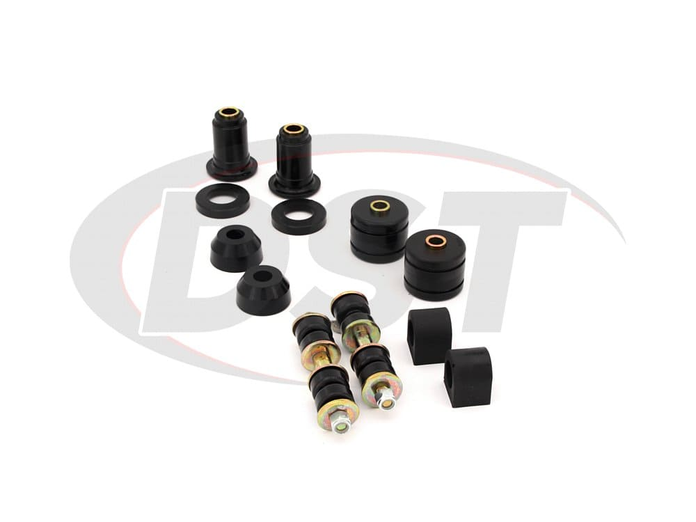nissan-300zx-front-end-bushing-rebuild-kit-1984-1989-p Nissan 300ZX Front End Bushing Rebuild Kit 84-89