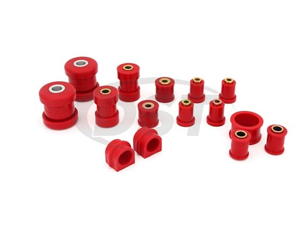 nissan-350z-front-end-bushing-rebuild-kit-2003-2009-p Nissan 350z Front End Bushing Rebuild Kit 03-09