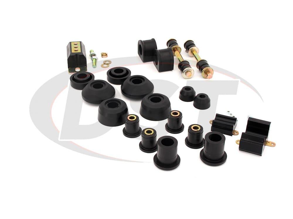 Cylinder Head Bolt Set 14pcs for Buick//Chevy//Oldsmobile//Pontiac//Saturn