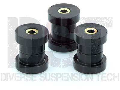 1141009 Steering Rack Bushings