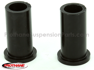 AMC American 1967 Front Trunnion Bushings