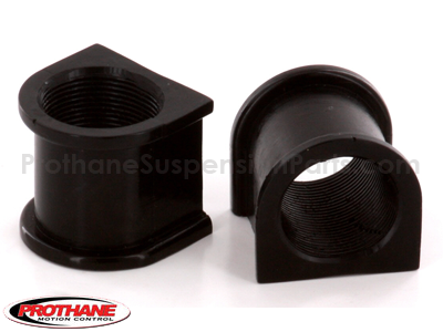 Rear Sway Bar Bushings - 23.81mm (15/16 Inch)