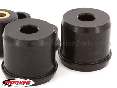 13203 Front Control Arm Bushings