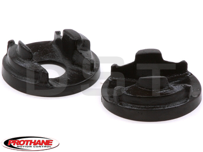 Engine Mount Inserts - Front