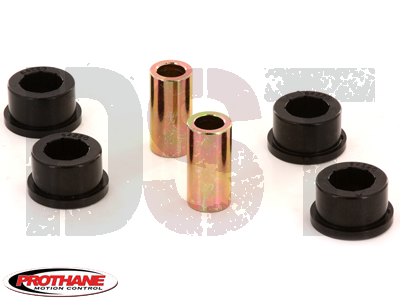 Datsun 510 1970 Front Control Arm Bushings - Lowers Only