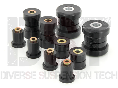 Prothane Bushings for Cars