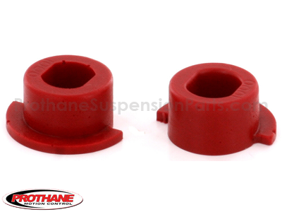 Rear Linkage Coupler Bushing Kit