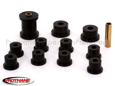 Prothane 171001_rear