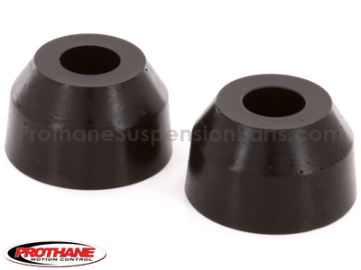 Front Ball Joint Dust Boots