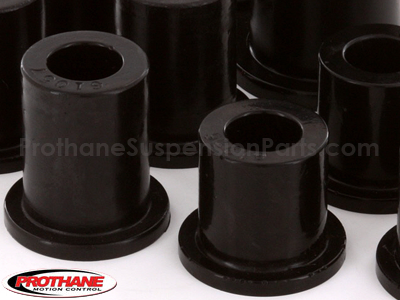 181005 Rear Leaf Spring Eye and Shackle Bushings Kit