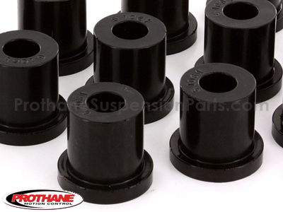 181007_rear Rear Spring Eye and Shackle Bushing Kit