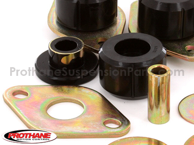 18103 Body Mount Bushings