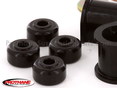 181109 Front Sway Bar and Endlink Bushings - 24mm (0.94 inch)