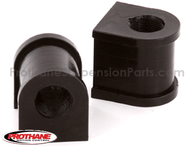 181120-rear Rear Sway Bar Bushings - 18mm (0.70 inch)