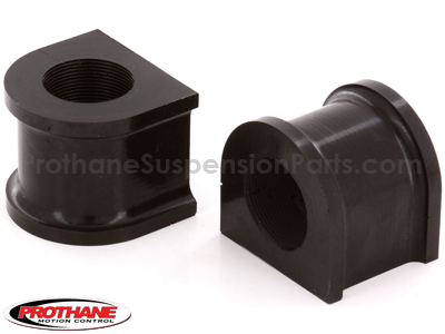 Front Sway Bar Bushings - 28.5mm (1-1/8 inch)