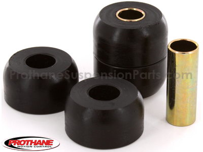 181203 Front Strut Rod Bushings