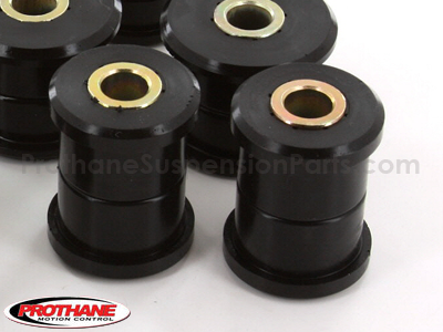 18304 Rear Control Arm Bushings