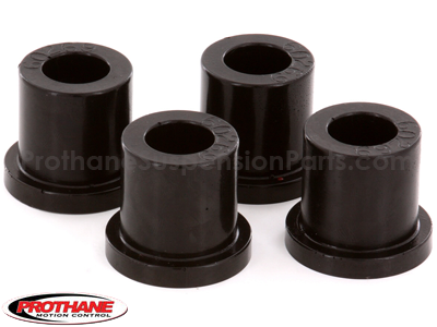 Rear Frame Shackle Bushing Kit