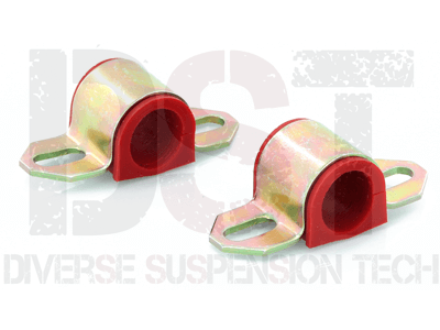 191123_Front Front Sway Bar Bushings- 24mm (0.94 inch)