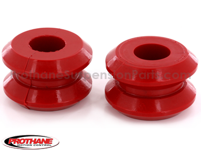 191701 Coil Spring Inserts - 2-1/2 Inch