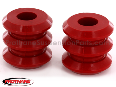 191702 Coil Spring Inserts - 3-1/2 Inch